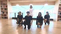 Điều Tuyệt Vời Sau Nước Mắt (Dance Version) - Hoàng Yến Chibi