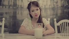 Bước Chân (Trailer) - Khởi My