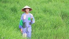 Tình Sử Trương Chi Mỵ Nương - Lê Hậu