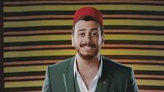 Video Lm3allem - Saad Lamjarred