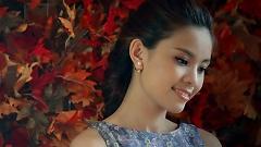 Video Làm Người Yêu Em Nhé - Lyna Thùy Linh