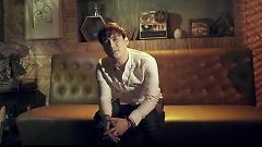 Im Lặng Và Ra Đi (Trailer) - Khánh Phương , Anh Quân Idol