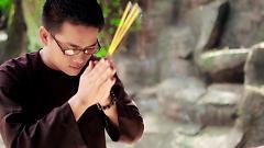 Chắp Tay Niệm Phật - Huỳnh Nguyễn Công Bằng
