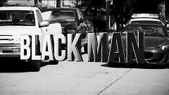 Black Man - T.I., Quavo, Meek Mill