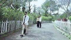 Anh Ghét Làm Bạn Em (Phim Ngắn) - Tùy Phong