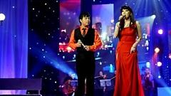 Ở Hai Đầu Nỗi Nhớ (Liveshow Hát Trên Quê Hương) - Quang Lê,Bảo Yến