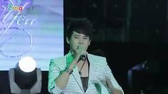 Tâm Hồn Xao Động (Liveshow Hương Tình Yêu) - Phùng Ngọc Huy