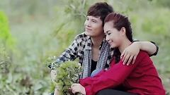 Video Đứt Từng Đọan Ruột - Lương Bích Hữu