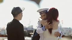 Video Âm Thầm Bên Em (Phim Ngắn) - Phạm Thiên Huy