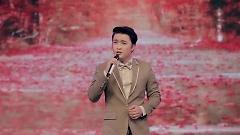 Xót Xa - Đồng Thanh Tâm