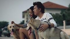 Xóa Tên Anh (Trailer) - Minh Vương M4U