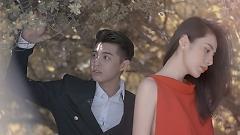 Xin Đừng Buông Tay - Noo Phước Thịnh , Thủy Tiên