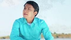 Đời Con Cô Đơn - Thanh Vũ