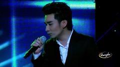 Đoản Khúc Cuối Cho Em (Liveshow Quang Hà) - Quang Hà  ft.  Hồ Quỳnh Hương