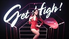 Video Get High - Lưu Hương Giang