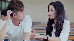 Video Người Khác - Đinh Kiến Phong