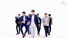 Devil (Dance Performance) - Super Junior