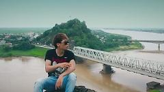 Quê Tôi Thanh Hóa (Trailer) - Quang Cối