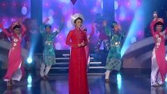 Video Tết Phát Tài - Cẩm Ly