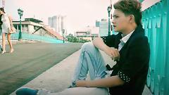 Video Làm Sao Quên - Thiên Bảo Anh