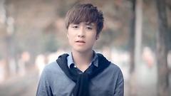 Anh Phải Đi (Trailer) - KnK  ft.  Huyền Julie