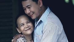 Xuân Này Con Không Về Mẹ Ơi - Khang Lê