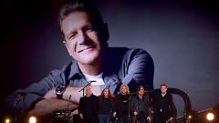 Video Take It Easy (Tribute To Glenn Frey) (Grammy Awards 2016) - Eagles , Bernie Leadon , Jackson Browne