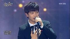 It's Okay (0927 PyeongChang Olympics Concert) - BTOB