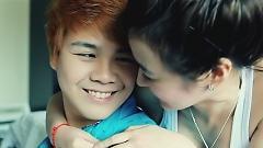 Yêu Em Yêu Nhiều Lắm - Hai Trái Tim Một Nỗi Buồn - Phương Thiên Hoàng
