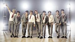 Video Lotto - EXO