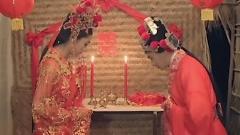 Mộng Liêu Trai (Trailer) - Lâm Chi Khanh,Địa Hải