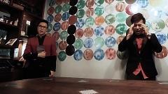 Lạc Vào Giấc Mơ - Nhật Tinh Anh  ft.  Akira Phan