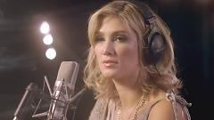 In My Own Time (Anniversary Acoustic Edition) - Delta Goodrem