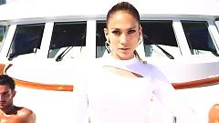 I Luh Ya PaPi - Jennifer Lopez , French Montana