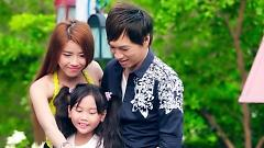 City House - Nguyễn Minh Anh  ft.  Bé Bảo An