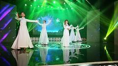 Hồn Trinh Nữ (Liveshow Đam Mê) - Phương Quế Như
