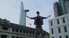 Choice (YxineFF 2013) - Hà Okio