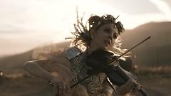 Video The Arena - Lindsey Stirling