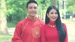 Đoản Ca Xuân - Kha Ly  ft.  Phạm Thanh Duy