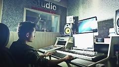 7 Years (7 Năm) (Teaser) - J.Lee