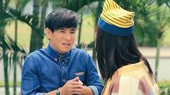 Con Gái Thời Nay - Lý Hải  ft.  Bảo Chung