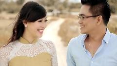 Ngày Buồn - Huỳnh Nguyễn Công Bằng