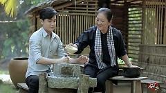 Video Xuân Này Con Về Mẹ Ở Đâu - Khưu Huy Vũ