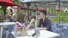 Video Thật Tuyệt Vời Khi Yêu Em - Dương Bình Minh