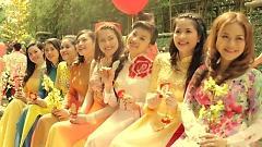 Liên Khúc Mùa Xuân (Phần 2) - Lương Viết Quang ft. Hải Yến ft. Artista Band ft. Bảo Như ft. POTS - PSA