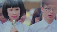 Gửi Cho Anh (Trailer) - Khởi My