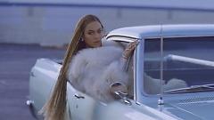 Formation (Dirty) - Beyoncé