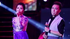 Lời Cuối Cho Tình Yêu - Minh Trang LyLy
