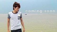Đi Tìm Lại Chính Anh Part3 (Trailer) - Only T , KaiSoul , Kangtop , Alyboy , Lee Yang