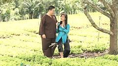 Đường Về Hai Thôn - Phúc Béo  ft.  Hương Giang